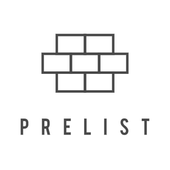 Prelist.org
